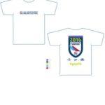 JO-tshirt-2016